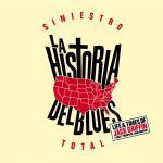La Historia Del Blues